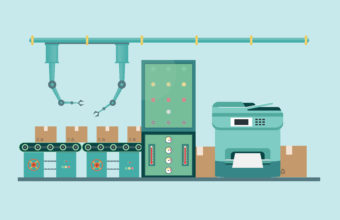Automations We Love: Using Intelligent Automation to Monitor and Troubleshoot 84,000+ IoT Devices
