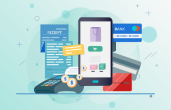 How Business Systems Pros Can Revolutionize Order-to-Cash