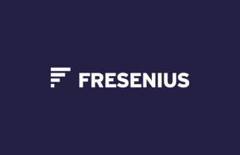How Fresenius Created Robust Financial Forecasting Automations with Workato