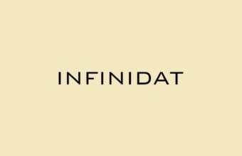 How Infinidat Uses 200+ Workato Automations to Rapidly Scale HR, eCommerce, and IT Operations