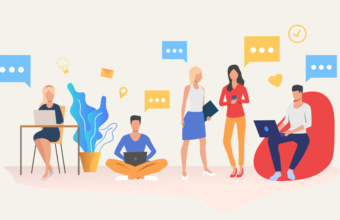 The Top Challenges of Modern Customer Support (And How to Solve Them)