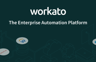 $70M to Make Workato Even More Magical for Our Customers