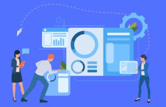 A Complete Guide to Enterprise Application Integration