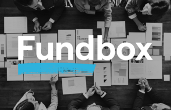 How Fundbox used a Salesforce Data Automation with Snowflake via Workato to Scale and Free Up Engineering Talent