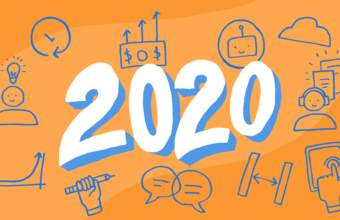 Designing Your Automation Strategy and Digital Transformation Strategy for 2020: 11 Key Concepts