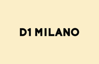 How D1 Milano Future-Proofed Their Business With eCommerce Automation