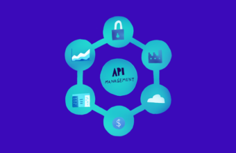 Integration Platform as a Service (iPaaS) vs API Management: Why You Need Both