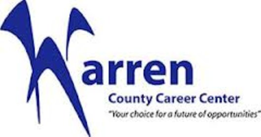 Warren County Career Center