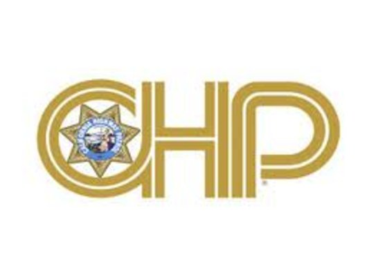 The California Highway Patrol