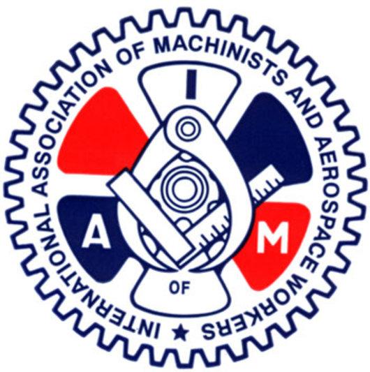 Automotive Apprenticeship Trust Fund