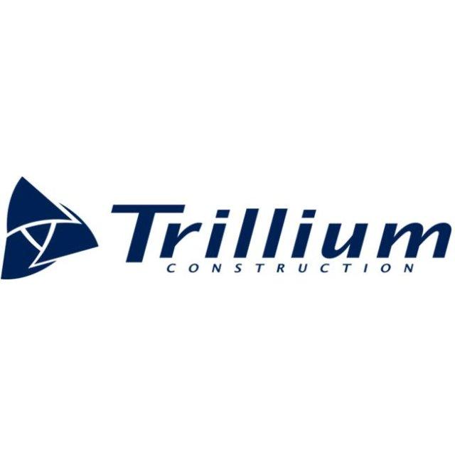 Trillium Construction services