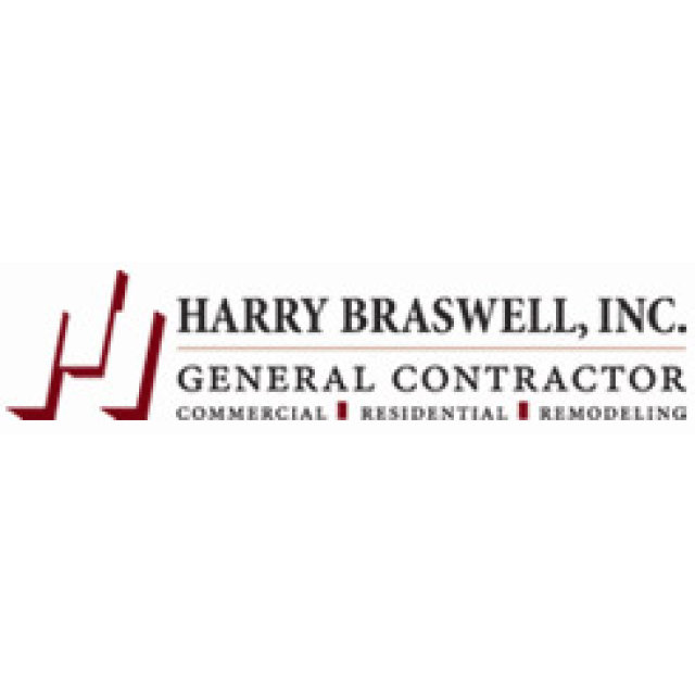 Harry Braswell, Inc.