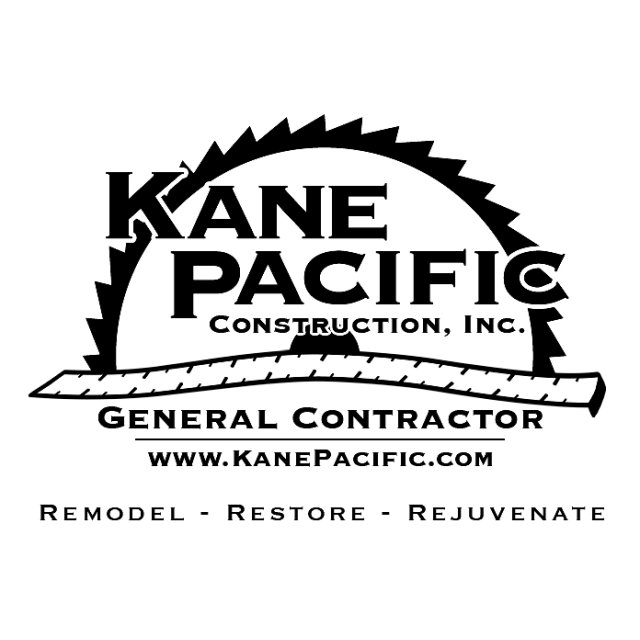 Kane Pacific Construction, Inc