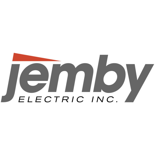 Jemby Electric Inc.