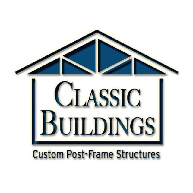 Classic Buildings Inc.