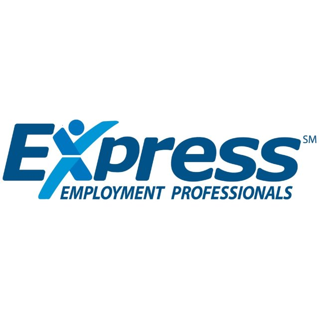 Express Employment Professionals - Lakeville/Savage Minnesota