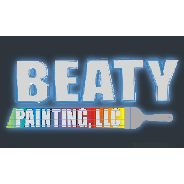 Beaty Painting LLC