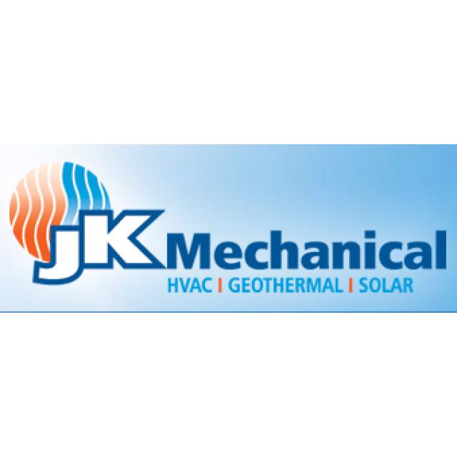 JK Mechanical, Inc