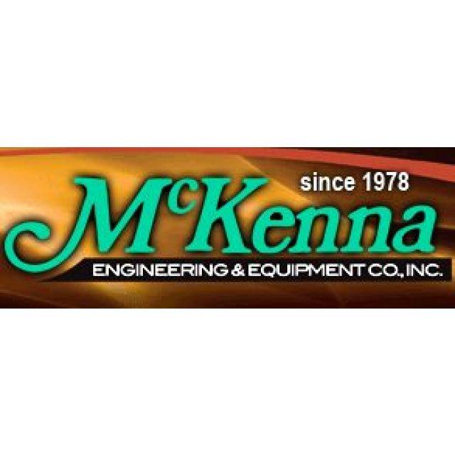 Mckenna Engineering And Equipment Co