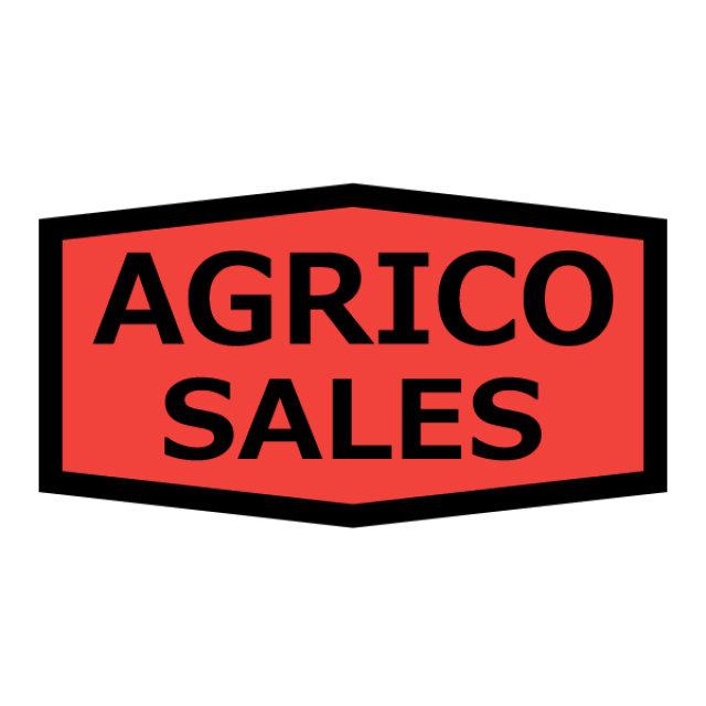 Agrico Sales, Inc.