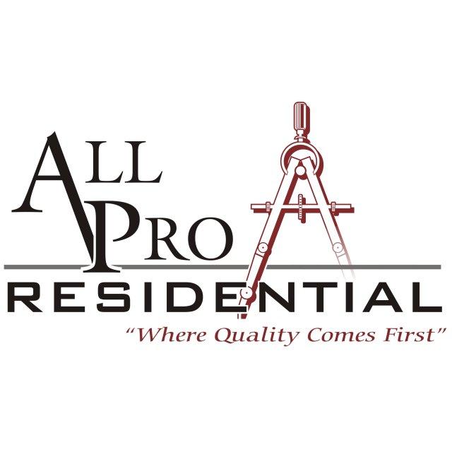 AllPro Residential, LLC