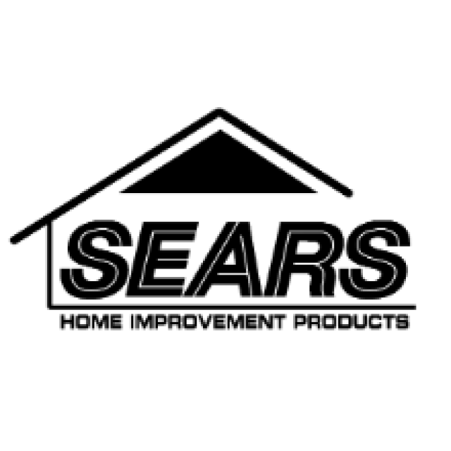Sears Home Improvement Products