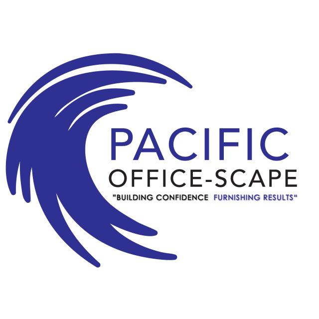 Pacific OfficeScape, Inc.