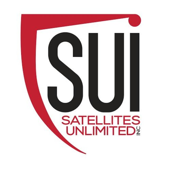 Satellites Unlimited, Inc.