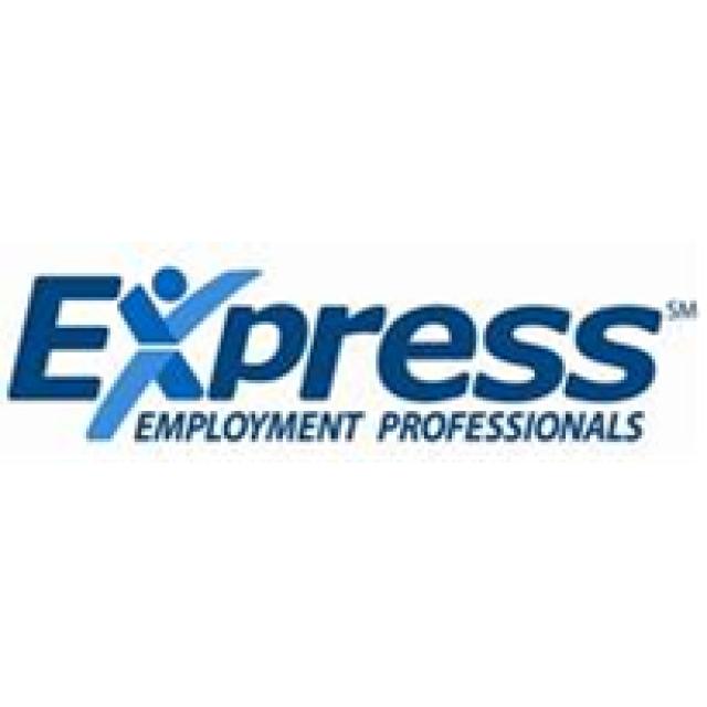 Express Employment Professionals- Green Bay