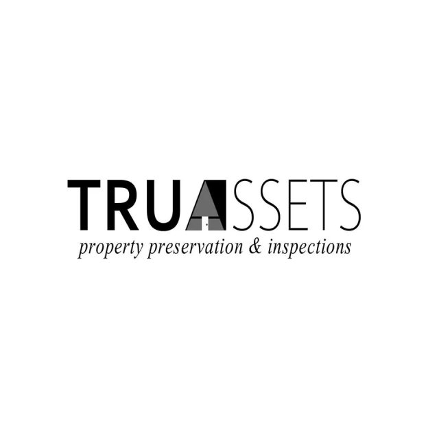 TruAssets