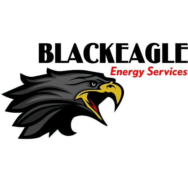 Blackeagle Energy Services