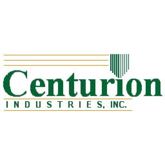 Centurion Industries, Inc.