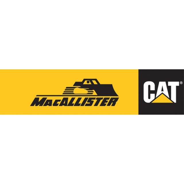 MacAllister Machinery Co., Inc.