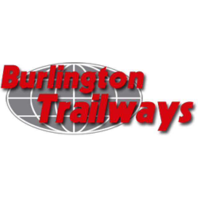 Burlington Trailways