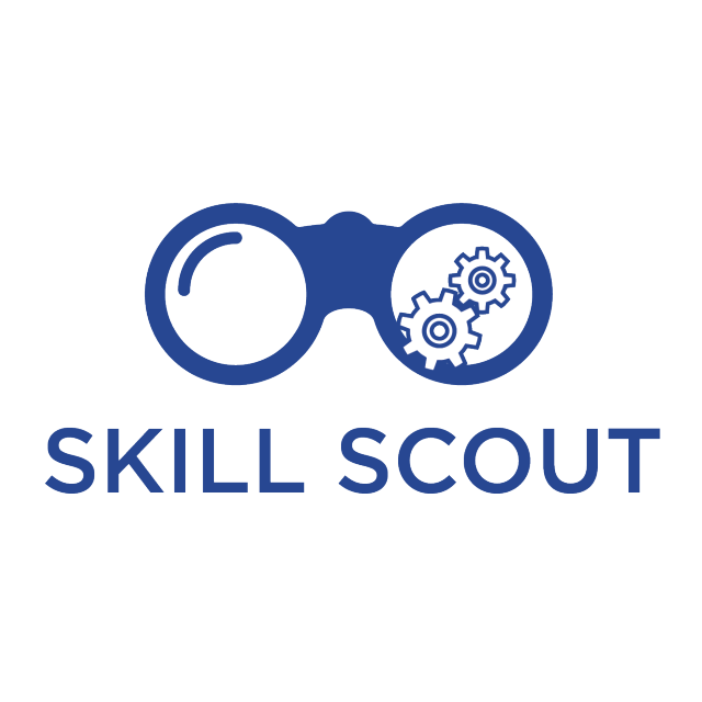 Skill Scout