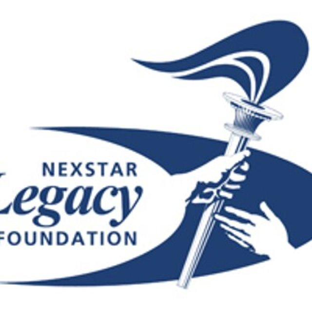 Nexstar Legacy Foundation