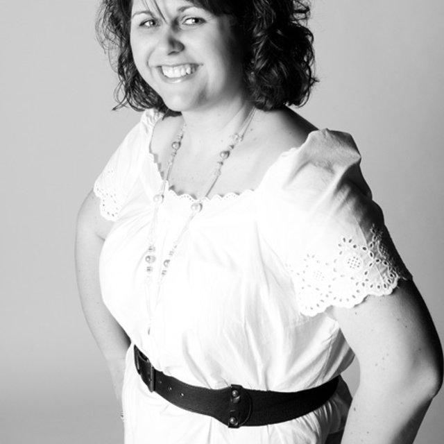 Renee Cardarelle Workhands