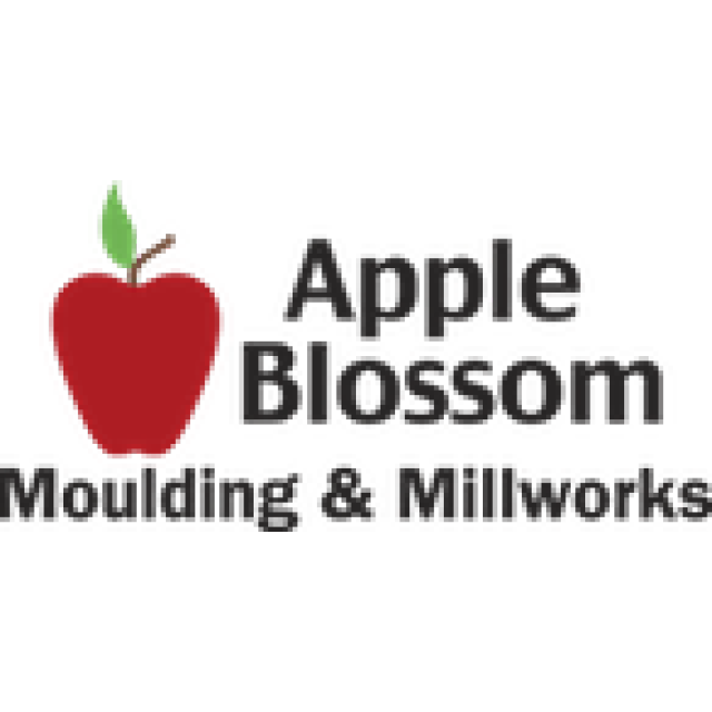 Apple Blossom Moulding & Millworks