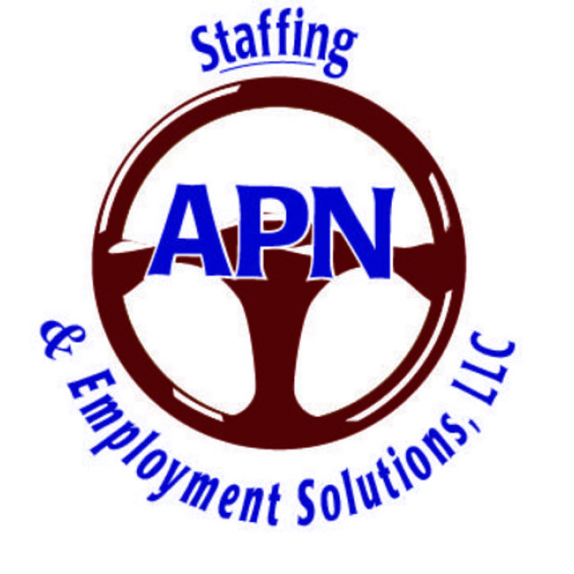 APN STAFFING & EMPLOYMENT SOLUTIONS