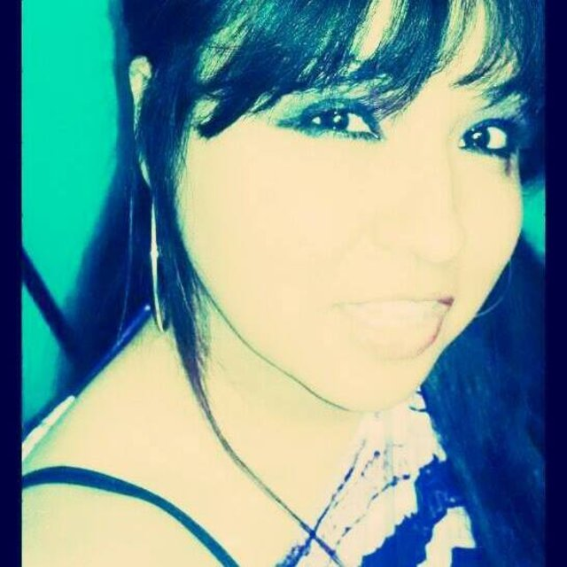 Sylvia M Gonzales