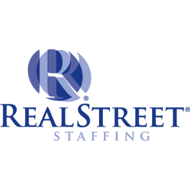 RealStreet Staffing