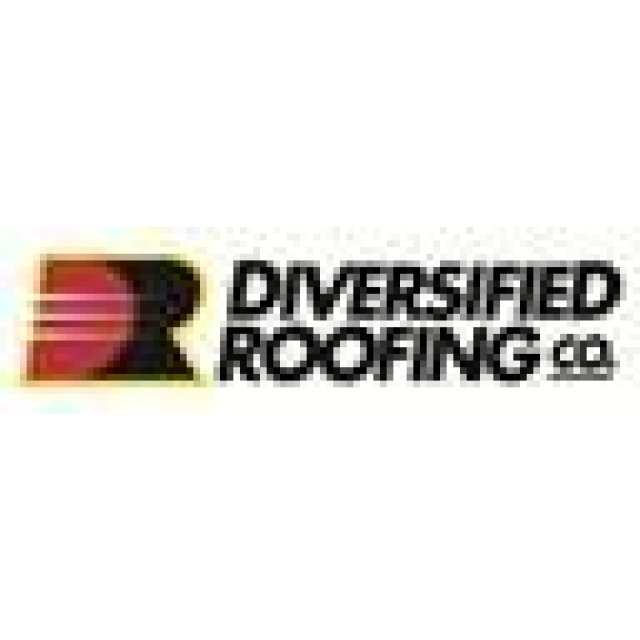 Diversified Roofing Co