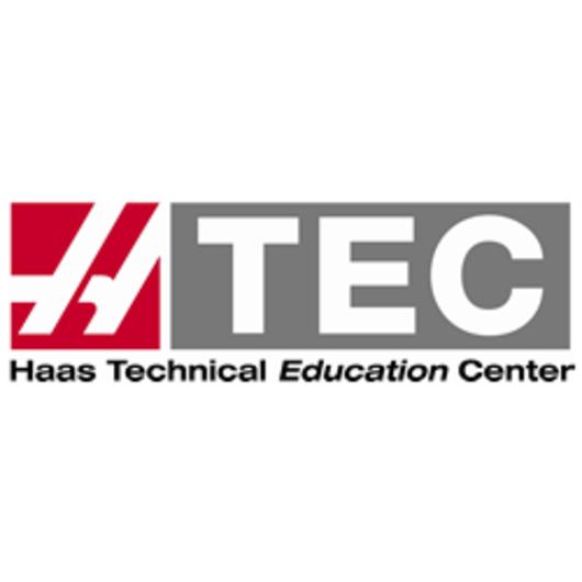 Haas Technical Education Centers (HTEC)