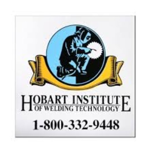 Hobart Institute Of Welding Technology