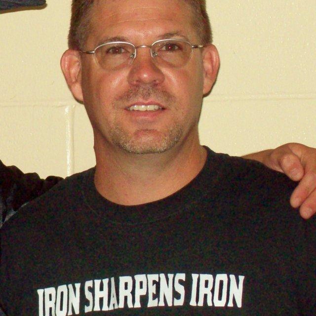 JC Goodman