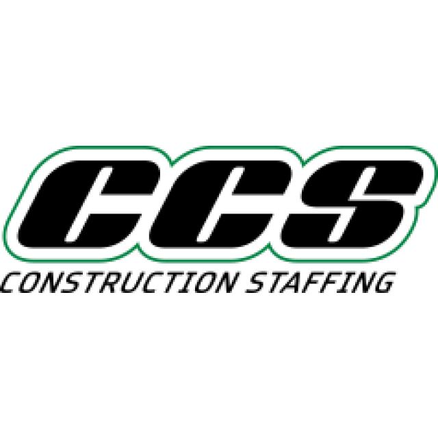 CCS Construction