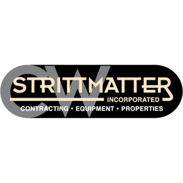 Strittmatter Companies