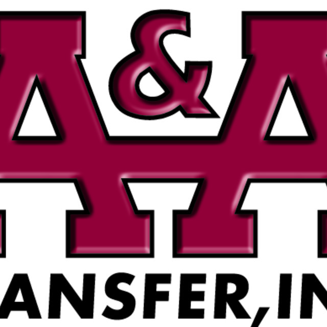 A&A Transfer, Inc.