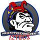 MONTGOMERY HIGH SCHOOL - San Diego, CA