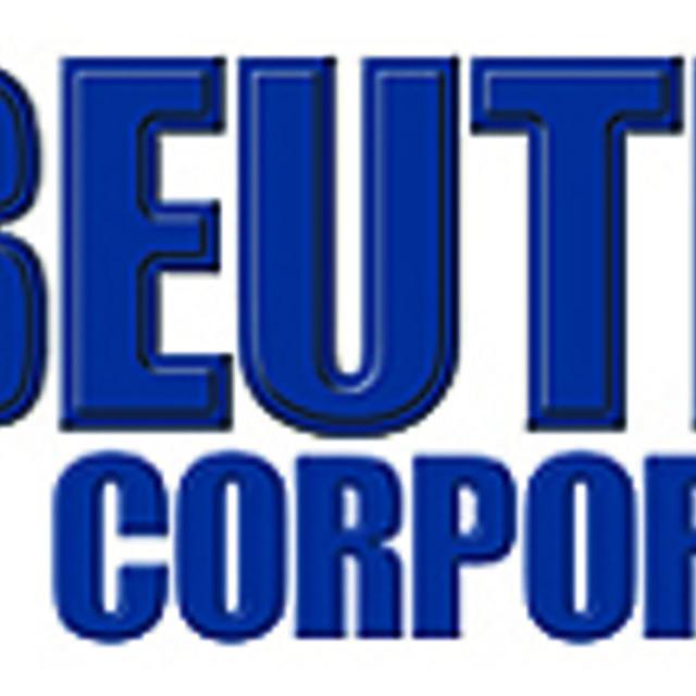 Beutler Corporation
